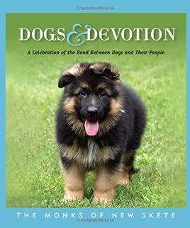Dogs & Devotion