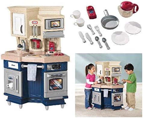 Cocinas de juguetes _image1