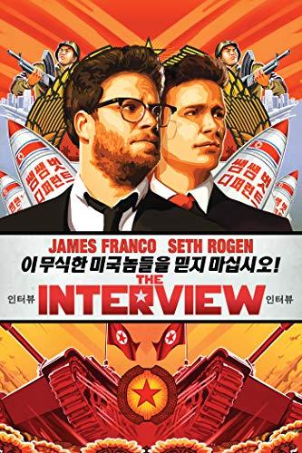 The Interview [dt./OV]