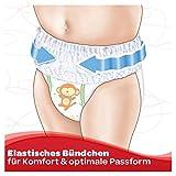 Huggies Windeln Ultra Comfort Pants Größe 5 Monatsbox, 1er Pack (1 x 68 Stück) - 6