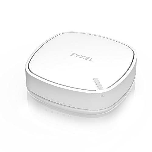 4G Router with SIM Slot: Amazon co uk