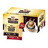 ゴールドスペシャル ドリップコーヒー アソートパック スペシャル13p・リッチ12p 粉 (8gx25p) 200g