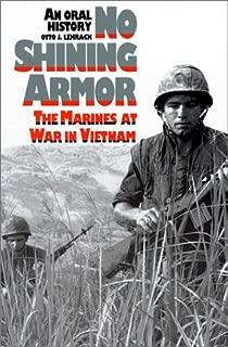 Best vietnam war armor Reviews