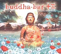 Buddha Bar XIII by Various Artists (2011-04-26)