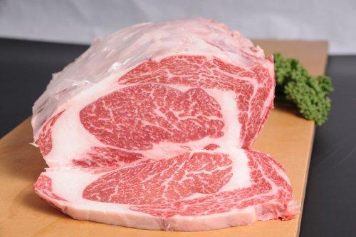 熊本県産 和牛 「あか牛」 ロースステーキ 250g