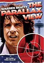 Best the parallax view dvd Reviews