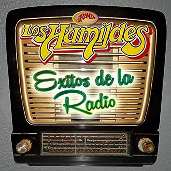 Exitos De Radio