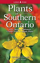 Best plants of southern ontario Reviews