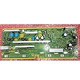 Pukido Used original TNPA5105 AC AB AD TH-P50U20C SC board - (Plug Type: Universal)