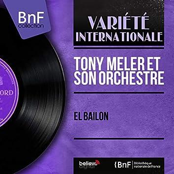 El Bailon (Mono Version)