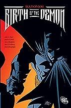 Batman Birth Of The Demon TP by Norm Breyfogle (Artist), Dennis O'Neil (9-Mar-2012) Paperback