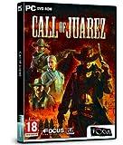 Call of Juarez (PC DVD) [Importación inglesa]