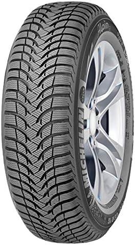 Reifen Winter Michelin Alpin A4 185 55 R15 82t Auto