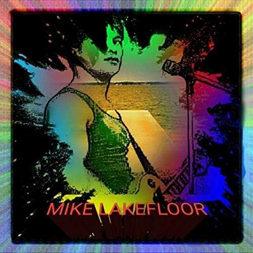 Mike Lakefloor