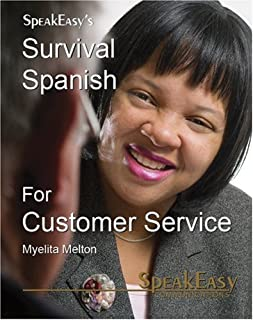 Best spanish customer service terms Reviews