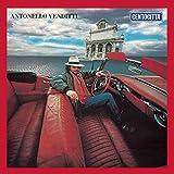 Songtexte von Antonello Venditti - Centocittà