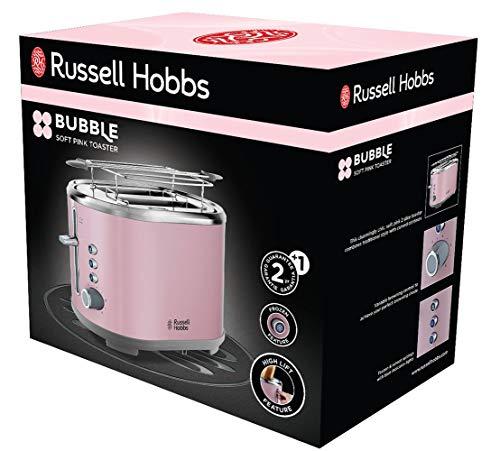 Russell Hobbs 25081-56