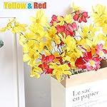 cn-knight-artificial-flower-6pcs-27-long-stem-silk-coreopsis-calliopsis-galsang-fake-daisy-chrysanthemum-for-wedding-bridal-bouquet-bridesmaid-groomsman-home-decor-office-centerpiecesyellow
