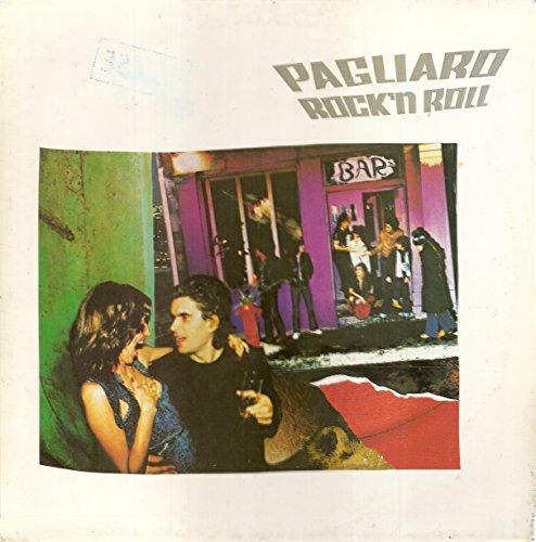 Rock \'n Roll (1979)