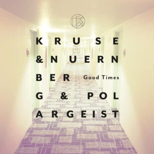 Kruse & Nuernberg & Polargeist
