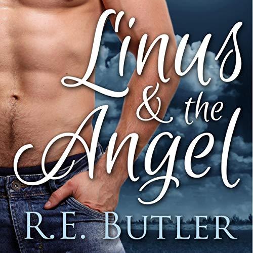 Linus & the Angel cover art