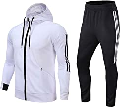 /Kleine /Schwarz/ Yonex Uni T-Shirt lt1015ex/