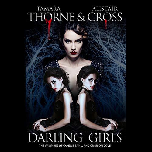 Darling Girls cover art