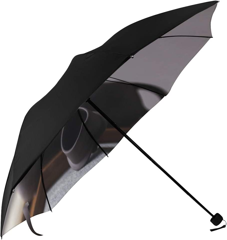 Golf Max 59% OFF Umbrella Compact Limited Special Price Tea Culture Unders Traditional Art Chinese