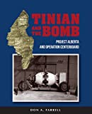 Tinian and the Bomb: Project Alberta and Operation Centerboard