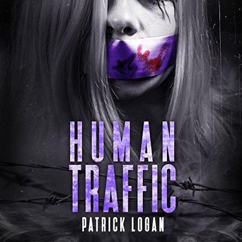 Human Traffic cover art