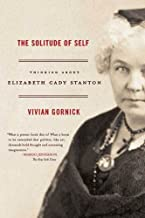 Best history of solitude Reviews
