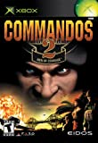 Commandos 2: Men of Courage (輸入版:北米)