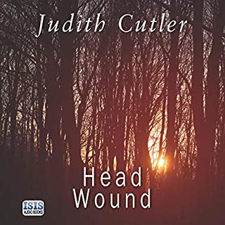 Head Wound                   By:                                                                                                                                 Judith Cutler                               Narrated by:                                                                                                                                 Patricia Gallimore                      Length: 9 hrs and 41 mins     2 ratings     Overall 4.5