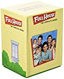 Full House: Complete Series Collection [DVD] [Import]