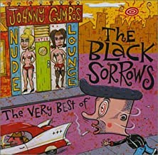 Best black sorrows greatest hits Reviews