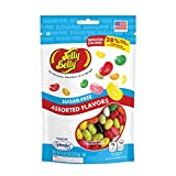 Jelly Belly Sugar Free - 8.25 oz Bag - Official, Genuine, Straight from the Source