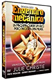 Engendro Mecánico DVD 1977 Demon Seed