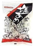 川口製菓 塩飴 180g