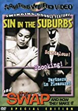 Best sin in the suburbs Reviews