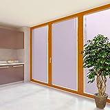 Gardinen für Fenster, bügelfrei, handgefertigt, handgefertigt, Vorhang für Türen, Fenster,...