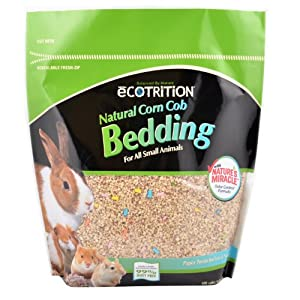 The 15 Best Bedding For Gerbils Reviews 2019 - My Life Pets