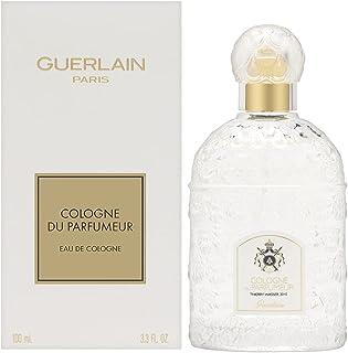 Guerlain Cologne Du Parfumeur Eau de Cologne 100ml