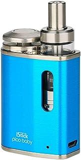 Eleaf iStick Pico Baby kit [イーリーフ/ピコベイビーキット ] (Blue ブルー)