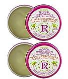 Rosebud Perfume Co. TR