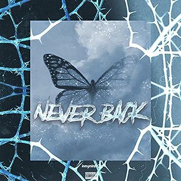 Never Back