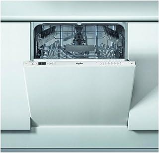 Whirlpool - Lave-vaisselle encastrable WHIRLPOOL WKIC3C26