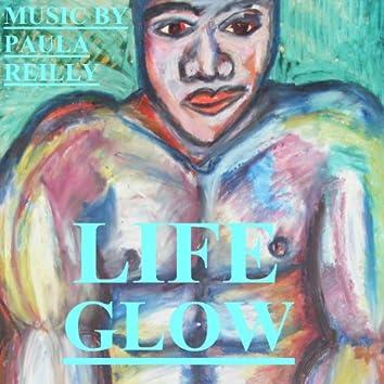Life Glow
