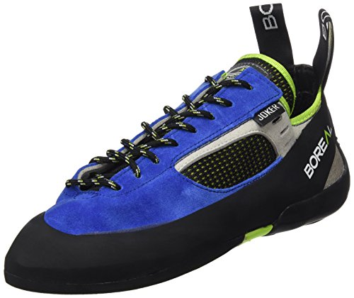 Boreal Joker Lace – Chaussures Sport Unisexe, Multicolore, Taille 8.5