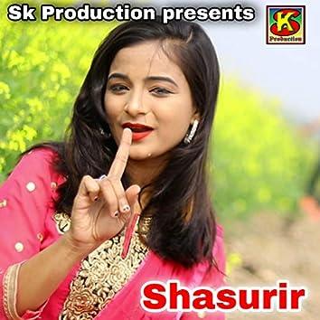 Shasurir