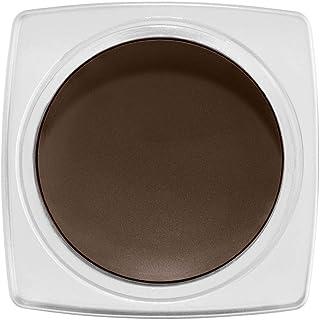 NYX Professional Makeup Tame & Frame Tinted Eyebrow Pomade - Espresso, 0.021 kg